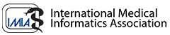 International Medical Informatics Association